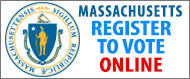 on line register to vote