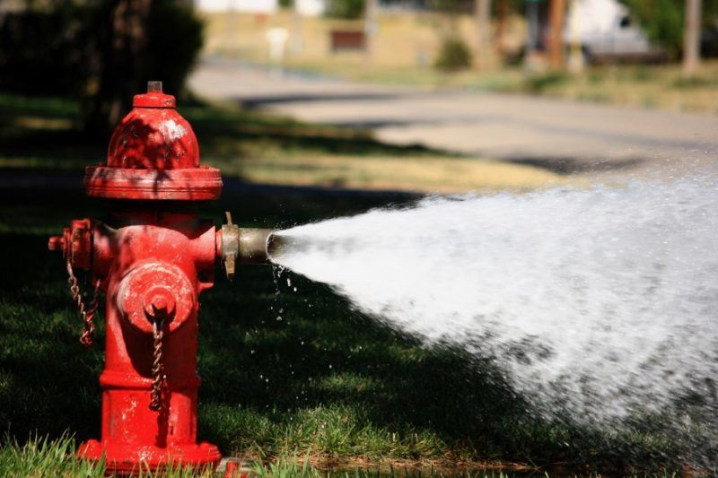 fire-hydrant-800x533