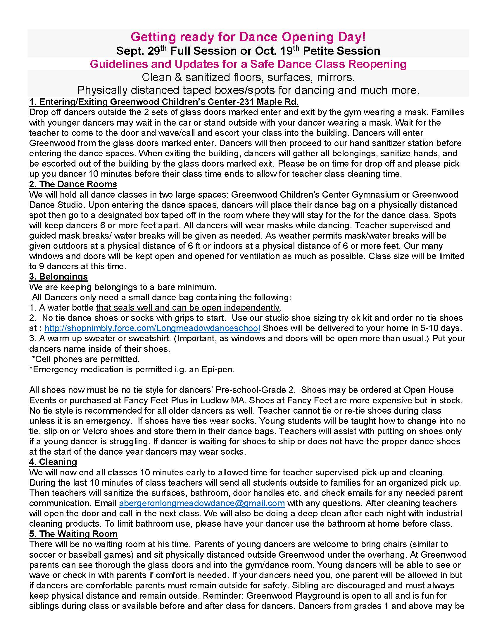 2020 Safety Guidelines-1_Page_1