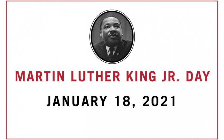 1-18-21_mlk_web_graphic