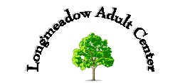 Longmeadow Adult Center